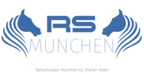 Reitsimulator München