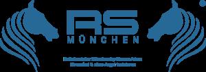 RS München | Stressfrei und ohne Angst auf dem Pferdesimulator trainieren | by Sheron Adam