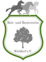 Reit- und Rennverein Walldorf