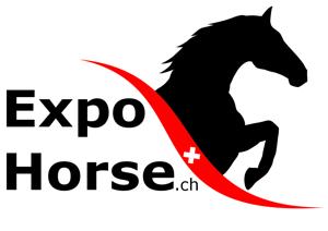 Expo Horse 2019 + Reitsimulator München